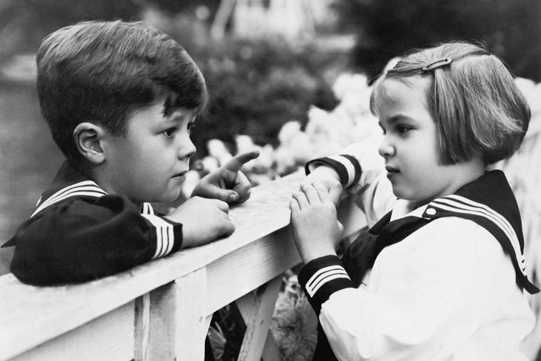 neighbours-chatting-across-a-fence